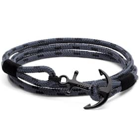 BRACCIALE TOM HOPE ECLIPSE - TM0153