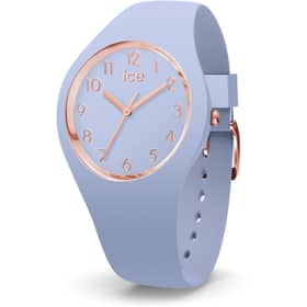 OROLOGIO ICE-WATCH ICE GLAM COLOUR - 015329