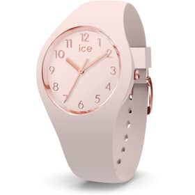 OROLOGIO ICE-WATCH ICE GLAM COLOUR - 015330