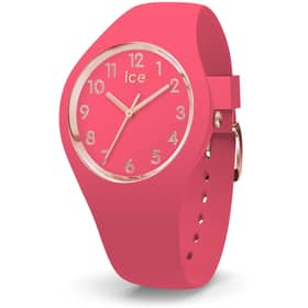 OROLOGIO ICE-WATCH ICE GLAM COLOUR - 015331