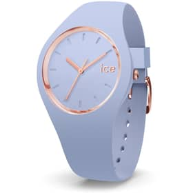 OROLOGIO ICE-WATCH ICE GLAM COLOUR - 015333