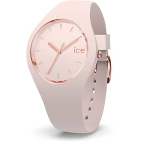 OROLOGIO ICE-WATCH ICE GLAM COLOUR - 015334