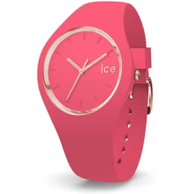 OROLOGIO ICE-WATCH ICE GLAM COLOUR - 015335