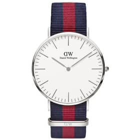 DANIEL WELLINGTON CLASSIC WATCH - DW00100015