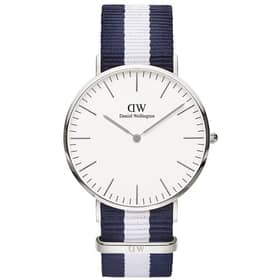 DANIEL WELLINGTON CLASSIC WATCH - DW00100018