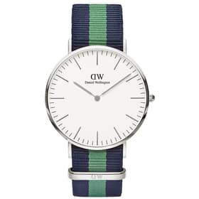 DANIEL WELLINGTON CLASSIC WATCH - DW00100019