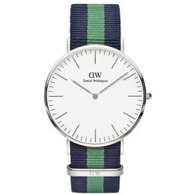 MONTRE DANIEL WELLINGTON CLASSIC - DW00100019