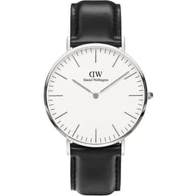 DANIEL WELLINGTON CLASSIC WATCH - DW00100020