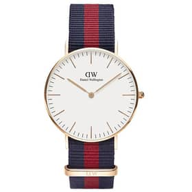 DANIEL WELLINGTON CLASSIC WATCH - DW00100029