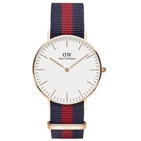 MONTRE DANIEL WELLINGTON CLASSIC - DW00100029