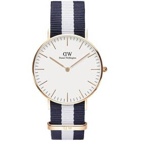 DANIEL WELLINGTON CLASSIC WATCH - DW00100031