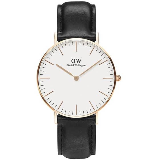 DANIEL WELLINGTON CLASSIC WATCH - DW00100036