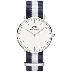 DANIEL WELLINGTON CLASSIC WATCH - DW00100047