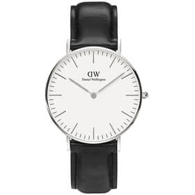 DANIEL WELLINGTON CLASSIC WATCH - DW00100053