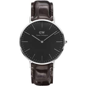 DANIEL WELLINGTON CLASSIC WATCH - DW00100133
