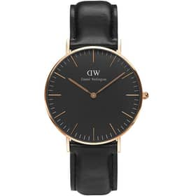 DANIEL WELLINGTON CLASSIC WATCH - DW00100139