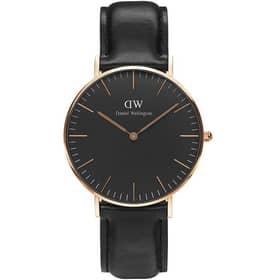 MONTRE DANIEL WELLINGTON CLASSIC - DW00100139