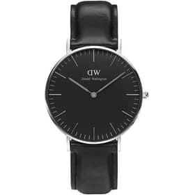 MONTRE DANIEL WELLINGTON CLASSIC - DW00100145