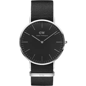 RELOJ DANIEL WELLINGTON CLASSIC - DW00100149