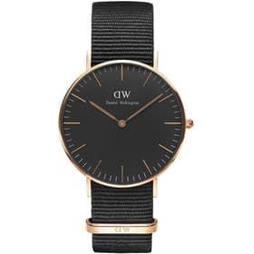 DANIEL WELLINGTON CLASSIC WATCH - DW00100150