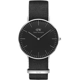 RELOJ DANIEL WELLINGTON CLASSIC - DW00100151