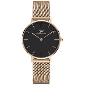 DANIEL WELLINGTON CLASSIC WATCH - DW00100161