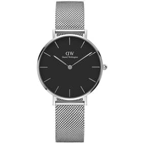 DANIEL WELLINGTON CLASSIC WATCH - DW00100162