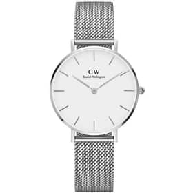 DANIEL WELLINGTON CLASSIC WATCH - DW00100164
