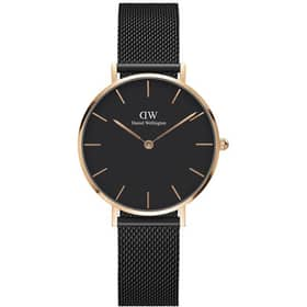DANIEL WELLINGTON CLASSIC WATCH - DW00100201