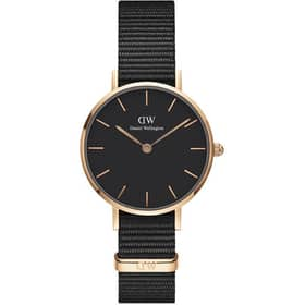 DANIEL WELLINGTON CORNWALL WATCH - DW00100247