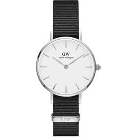 MONTRE DANIEL WELLINGTON CORNWALL - DW00100252