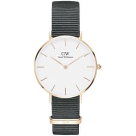 MONTRE DANIEL WELLINGTON CORNWALL - DW00100253