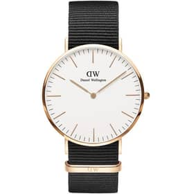 DANIEL WELLINGTON CORNWALL WATCH - DW00100259