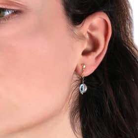BLUESPIRIT MULTICOLOR EARRINGS - P.76M201000400