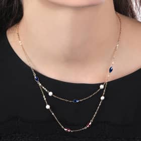 COLLANA BLUESPIRIT MULTICOLOR - P.76M210000900
