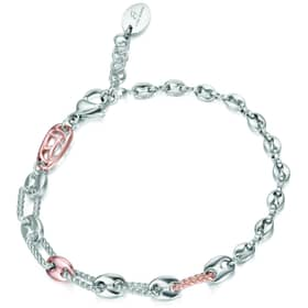 LUCA BARRA SAILOR BRACELET - BA926