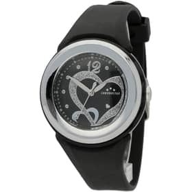 CHRONOSTAR TEENAGER WATCH - R3751262501