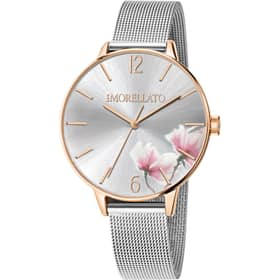 RELOJ MORELLATO NINFA - R0153141526