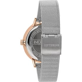 MORELLATO NINFA WATCH - R0153141526