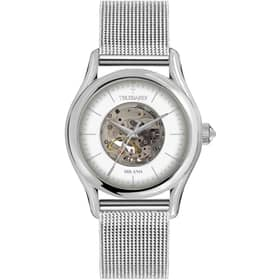 TRUSSARDI T-LIGHT WATCH - R2423127001