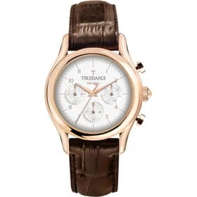 MONTRE TRUSSARDI T-LIGHT - R2451127006