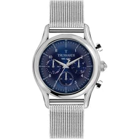 MONTRE TRUSSARDI T-LIGHT - R2453127005