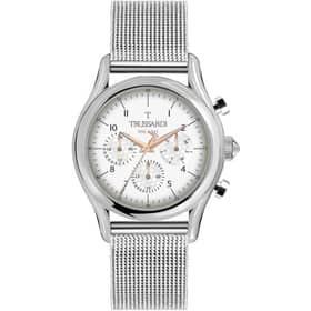 OROLOGIO TRUSSARDI T-LIGHT - R2453127006