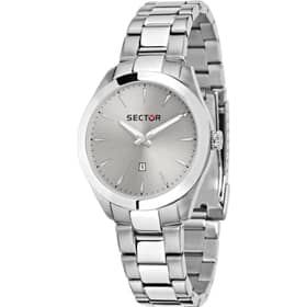 SECTOR 120 WATCH - R3253588516