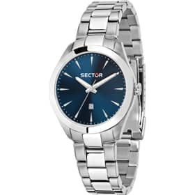 MONTRE SECTOR 120 - R3253588517