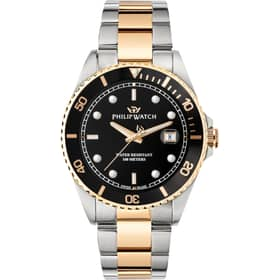RELOJ PHILIP WATCH CARIBE - R8253597041