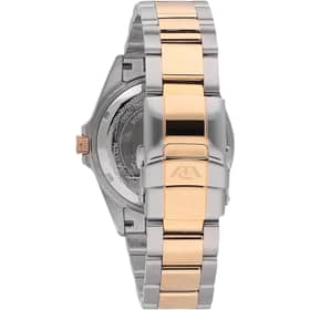 PHILIP WATCH CARIBE WATCH - R8253597041