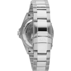 OROLOGIO PHILIP WATCH CARIBE - R8253597042