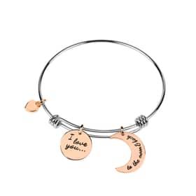 Bracciale La Petite Story Fashion Bangles - P.62O205000700