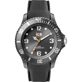OROLOGIO ICE-WATCH ICE SIXTY NINE - IC.007268